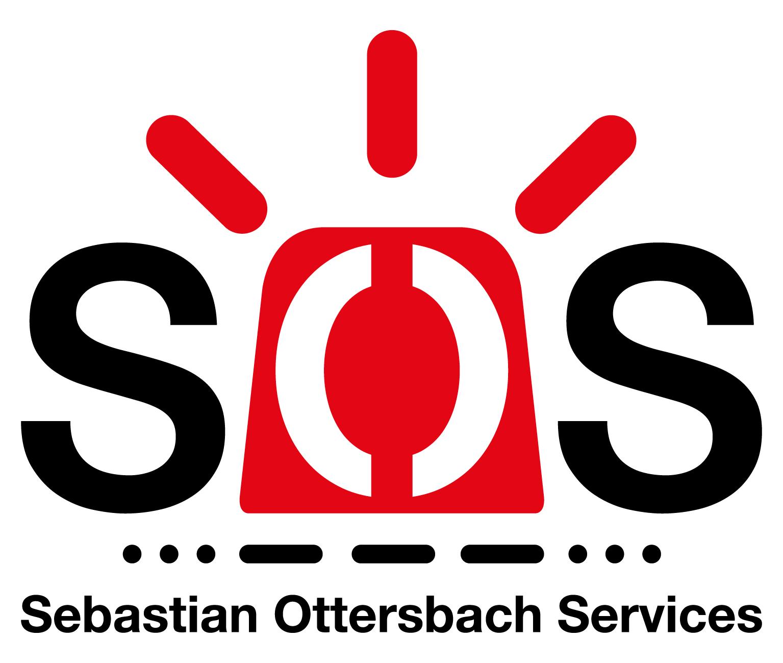 Sebastian Ottersbach Services